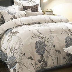 Bed Linens & Sets