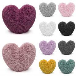 38cm Heart