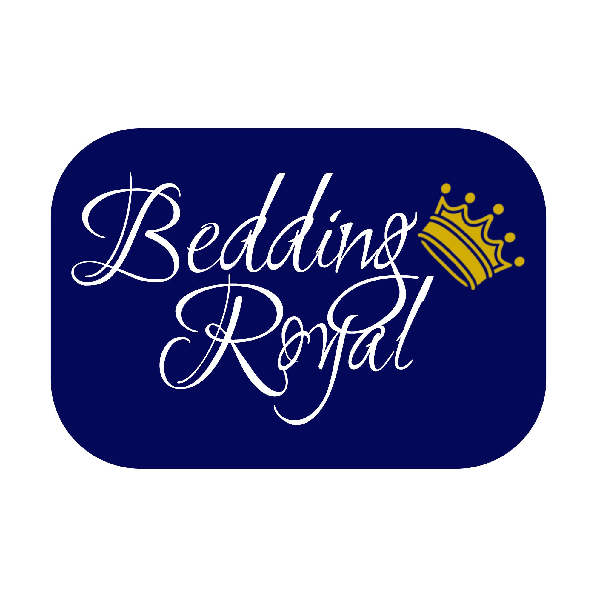 Bedding Royal