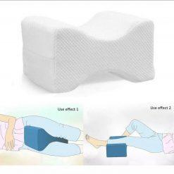 Knee Pillow